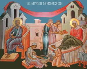 nativity-theotokos